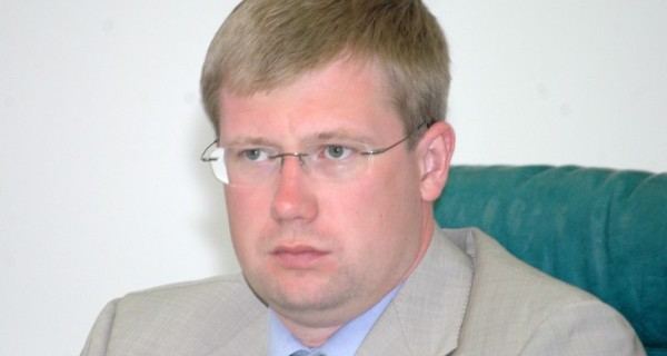 Новости Саратова, вице-губернатор