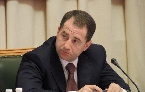 Новости Саратова, Михаил Бабич, госдума, совет Федерации