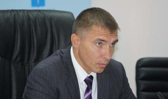 Новости, Саратов, Юрий Моисеев, аэропорт в Сабуровке