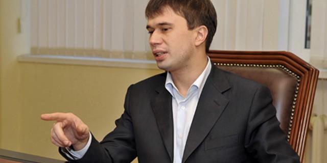 Новости Саратов