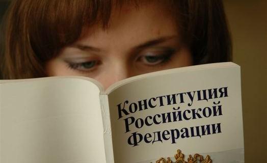 наши блогеры, Вячеслав Трофимов