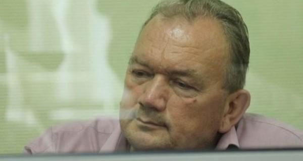 Новости, Саратов, Василий Синичкин, обвинение
