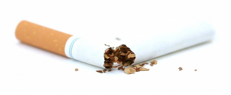 Как помочь человеку отказаться от курения конопли анаши