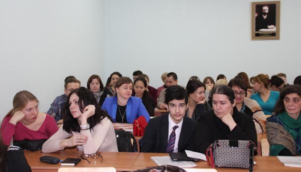 стоимость заочного обучения в сгу саратов 2017