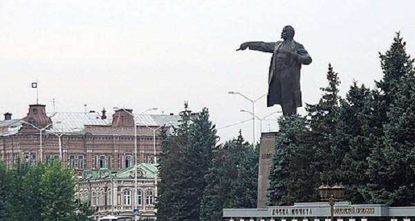 """Блогер Алексей Шминке: """"Еще бы добавить гражданских инициатив!"""""""