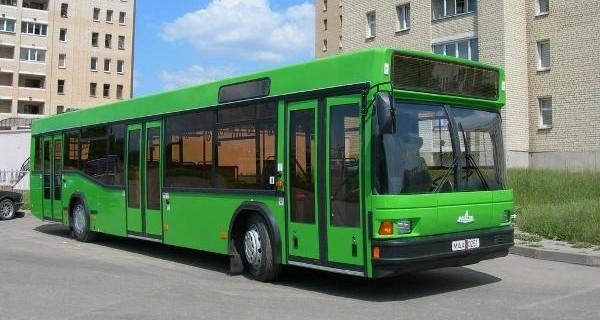 23.00 автобусные маршруты
