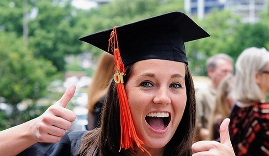 Dissertation Services Uk 2010