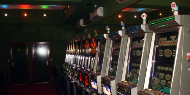 Игровые Автоматы Онлайн На Телефон