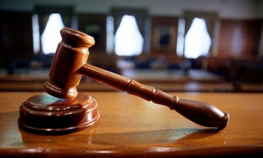 Во время следствия имущество переписано с виновника на жену факт отсутствия