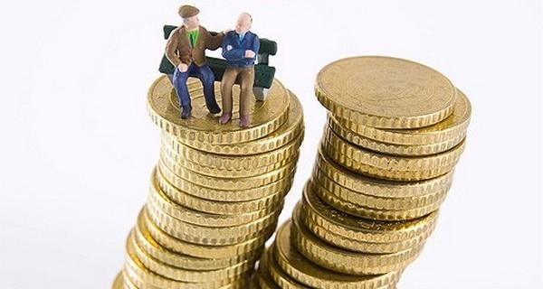 Когда повысят пенсию работающим пенсионерам в 2015