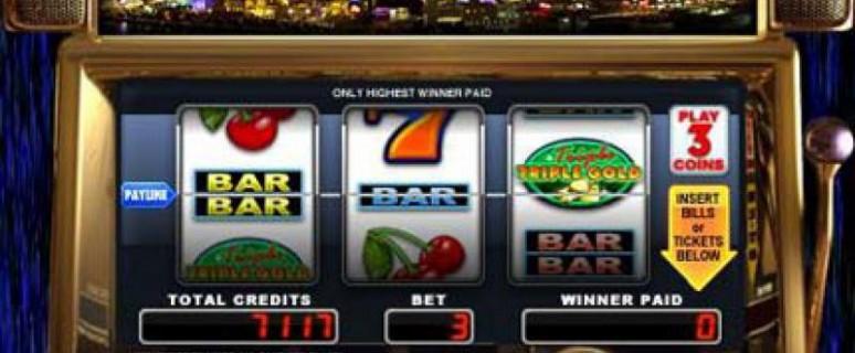 Сврвтов игровые автоматы 2015 щекин казино