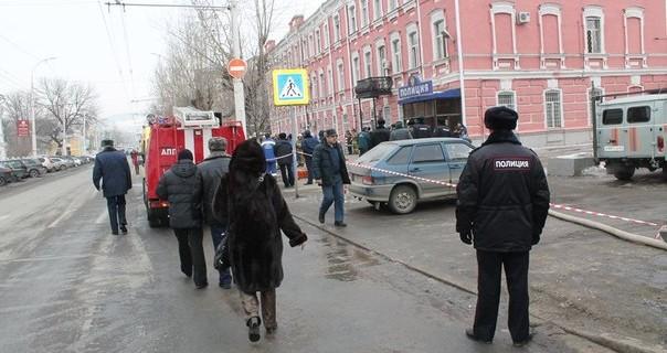Новости сакского района республики крым