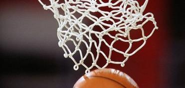 basketball saratov-volgograd