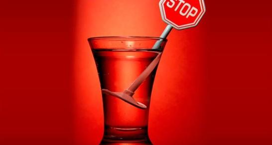 alco-stop
