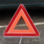 На трассе Сызрань — Саратов — Волгоград в ДТП пострадали 8 человек