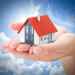 Подтверждение доходов при получении ипотеки