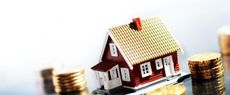 проходя независимая оценка при ипотеке земельного участка том смысле