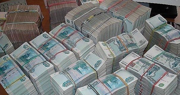 Руководство Саратовской области берет 3,6 млрд руб. вкредит