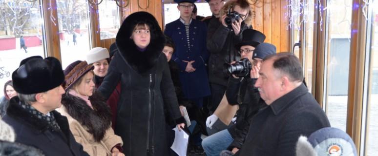 Конышевский район курской области новости