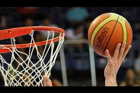 Баскетболисты «Автодора» выиграли у«Ле-Ман» ивышли вплей-офф