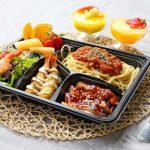 Как организовать бизнес по доставке еды?