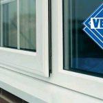 Многофункционально и долговечно – металлопластиковые окна Века