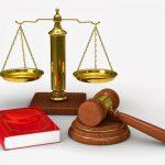 Адвокат по несчастным случаям