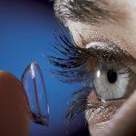Надежный интернет-магазин контактных линз марки Luxlinza