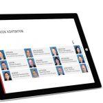 Мобильные приложения и программы для чиновников
