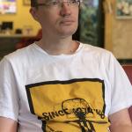 Михаил Котов – создатель AMIX
