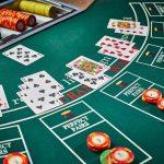 Какие действия игроков в блэкджек ведут к проигрышу?