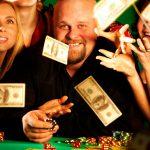 Большие деньги в онлайн слотах: реально, если знать, где искать