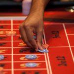 Мобильное приложение Вулкан Старс: играть в официальном казино