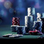 Виртуальный клуб казино с богатым выбором азартных игр