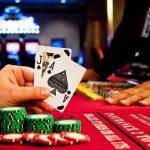 Чем выдают себя лучшие казино